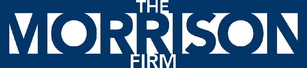 The Morrison Firm